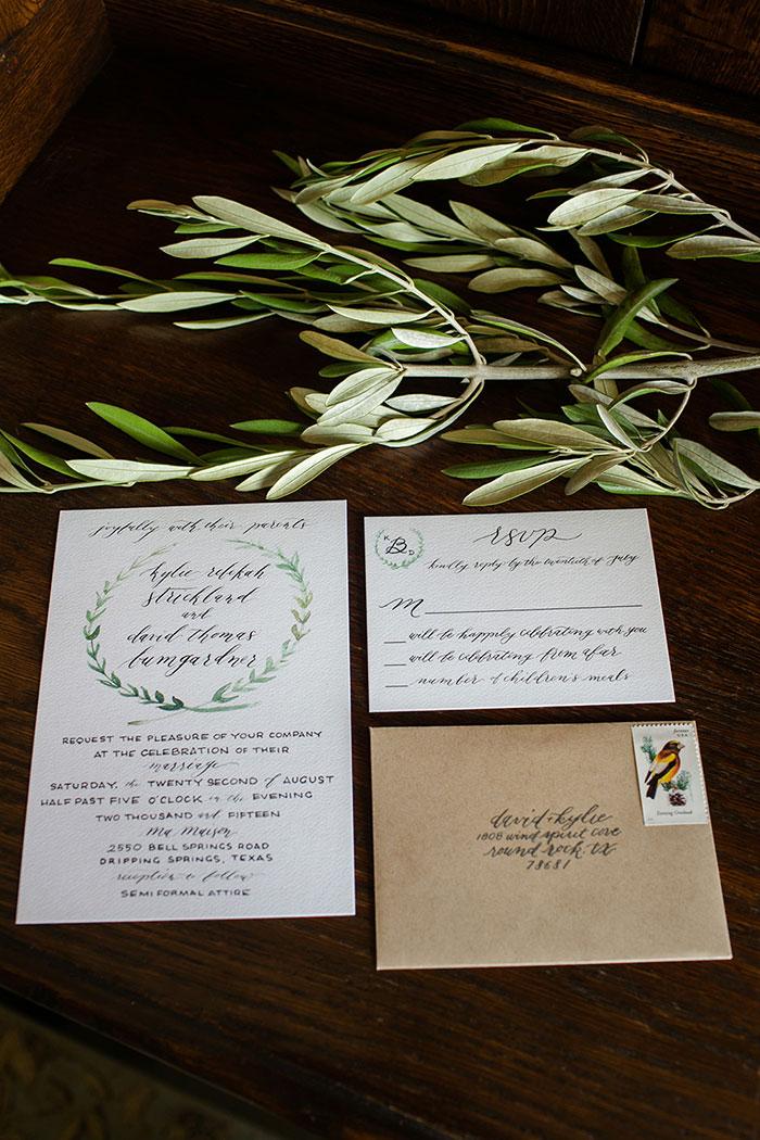 vineyard-wedding-austin-texas-inspiration-25