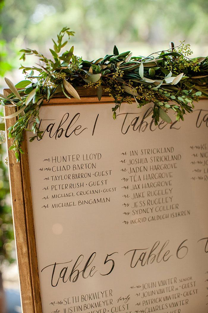 vineyard-wedding-austin-texas-inspiration-28