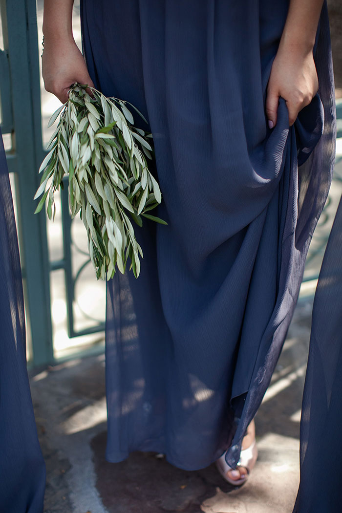 vineyard-wedding-austin-texas-inspiration-30