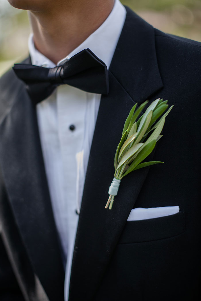 vineyard-wedding-austin-texas-inspiration-31
