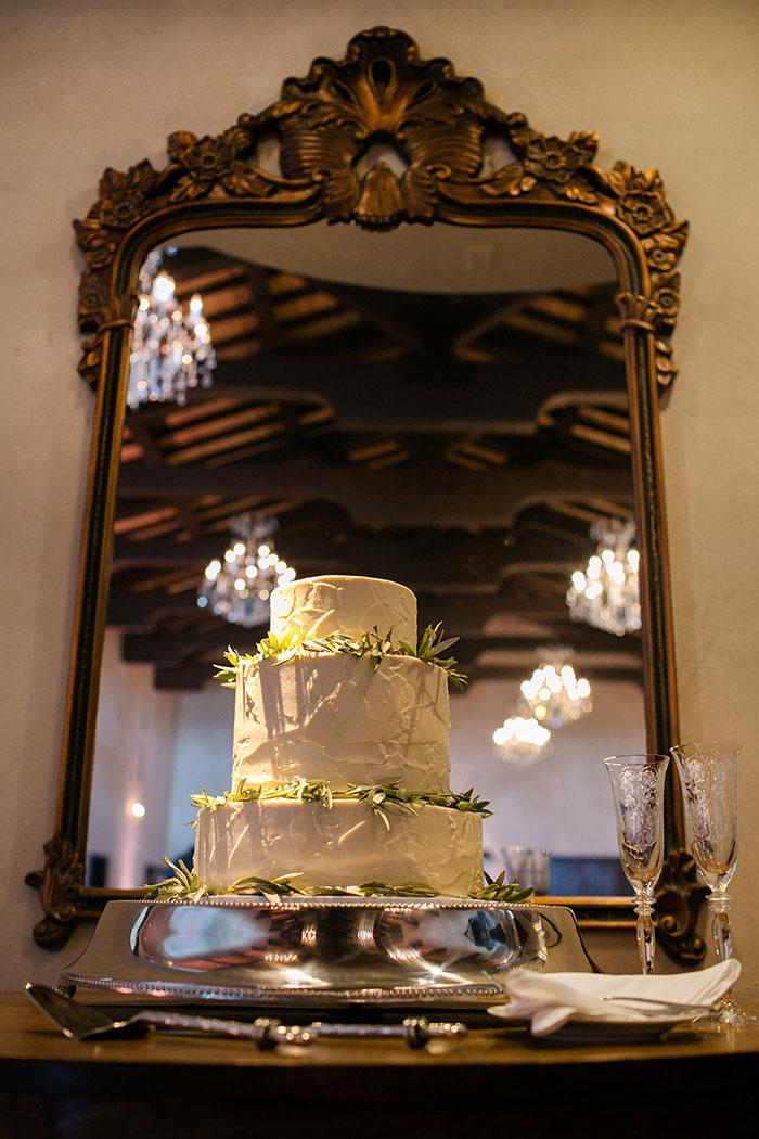 vineyard-wedding-austin-texas-inspiration-32