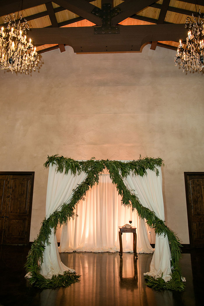 vineyard-wedding-austin-texas-inspiration-33
