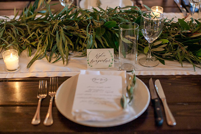 vineyard-wedding-austin-texas-inspiration-34