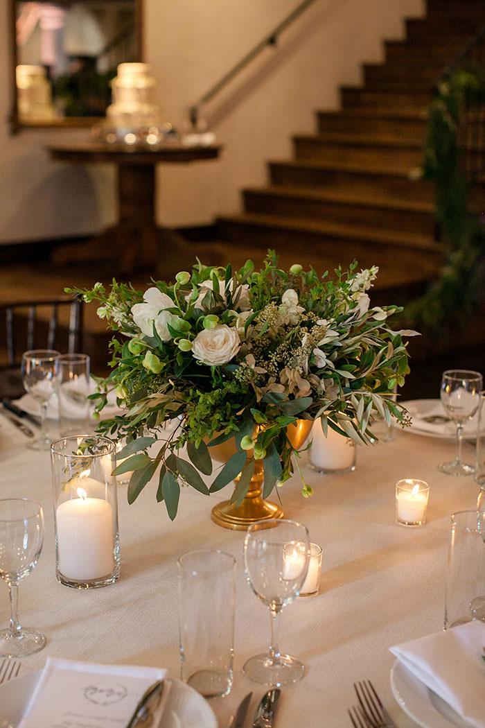 vineyard-wedding-austin-texas-inspiration-35