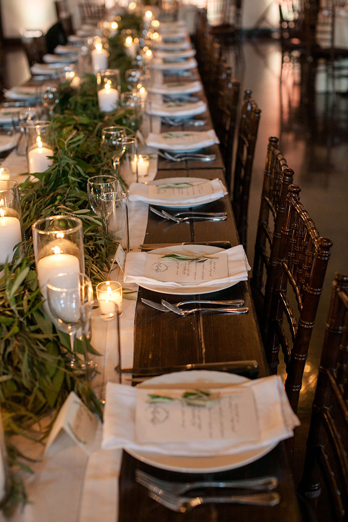 vineyard-wedding-austin-texas-inspiration-36