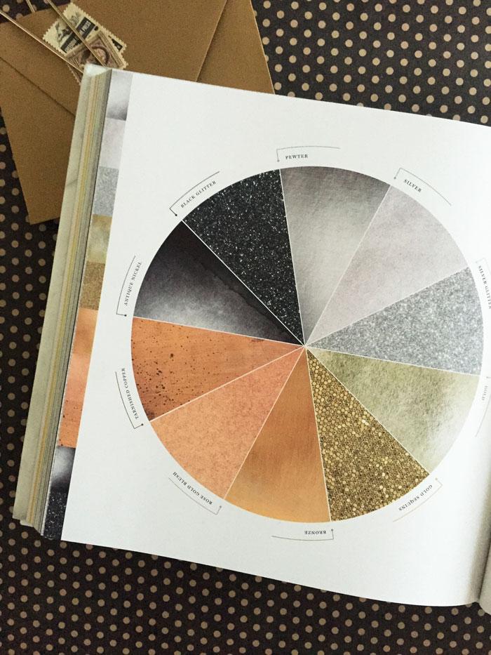 wedding-in-color-grey-likes04