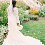 Julianne Young Weddings Inc.