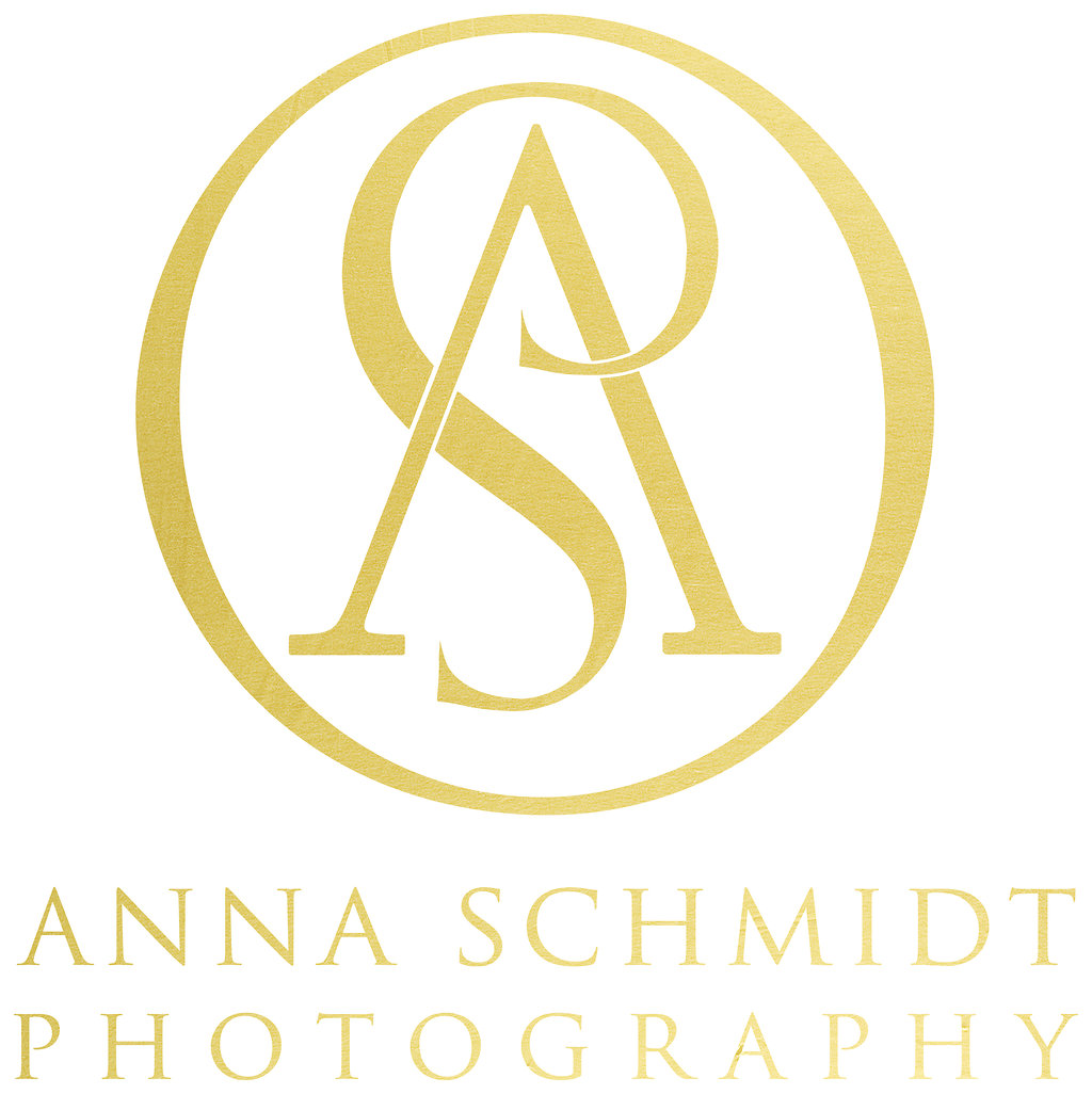 Anna Schmidt Photography