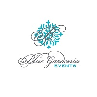 Blue Gardenia Events