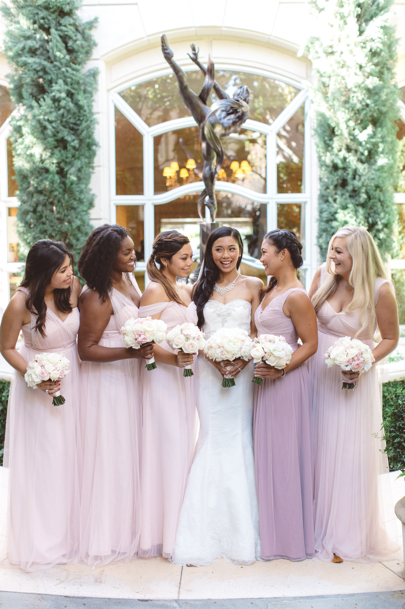 beverly-gills-modern-glam-wedding-inspiration0017