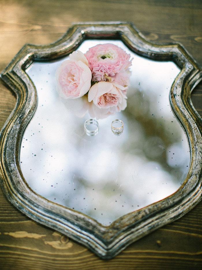 highland-springs-resort-wedding-boho-romantic-watercolor-inspiration00