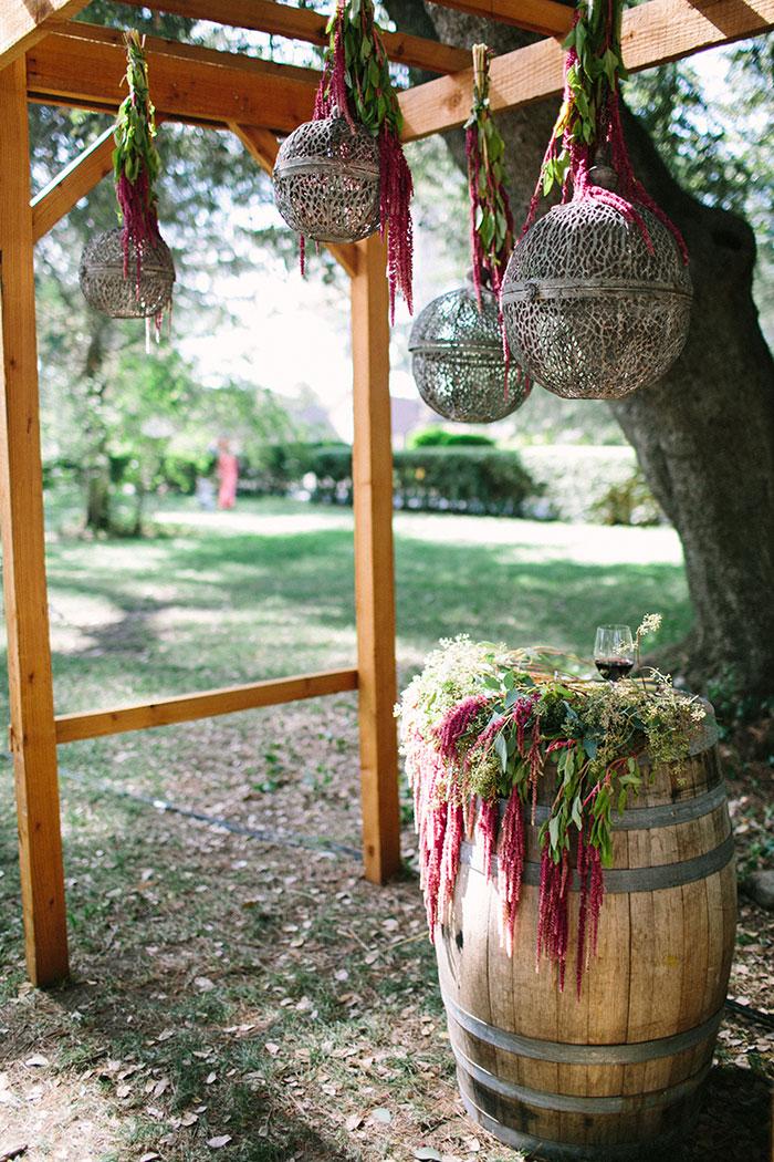 highland-springs-resort-wedding-boho-romantic-watercolor-inspiration09