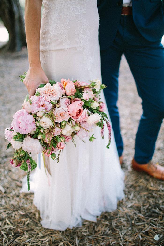 highland-springs-resort-wedding-boho-romantic-watercolor-inspiration18