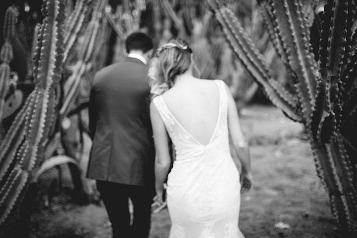 highland-springs-resort-wedding-boho-romantic-watercolor-inspiration21