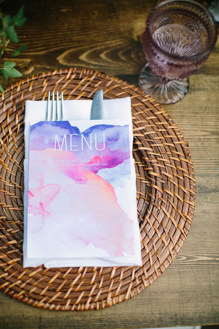 highland-springs-resort-wedding-boho-romantic-watercolor-inspiration22