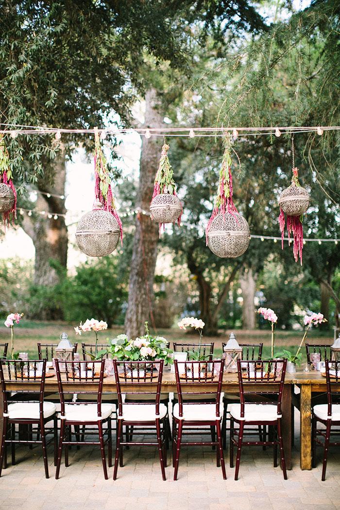 highland-springs-resort-wedding-boho-romantic-watercolor-inspiration23
