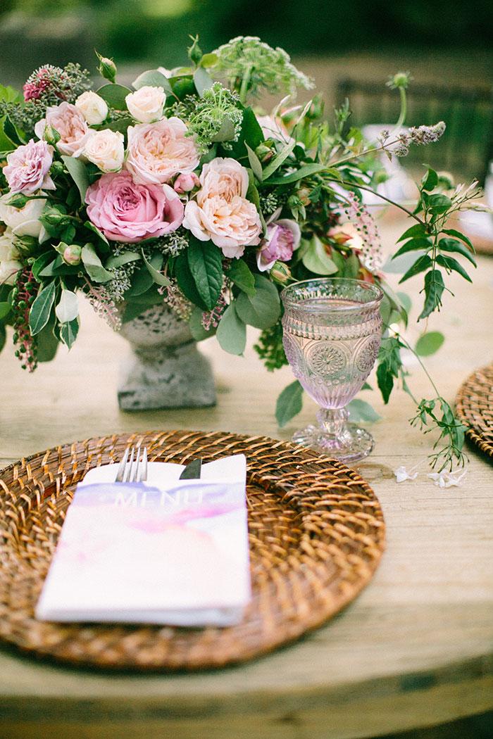 highland-springs-resort-wedding-boho-romantic-watercolor-inspiration25