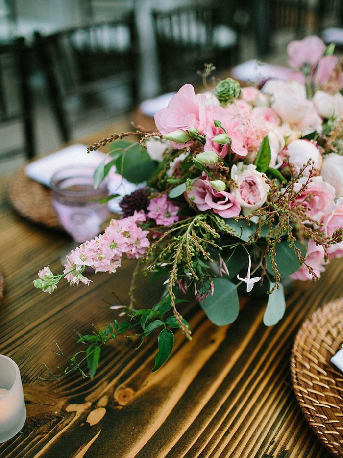 highland-springs-resort-wedding-boho-romantic-watercolor-inspiration32