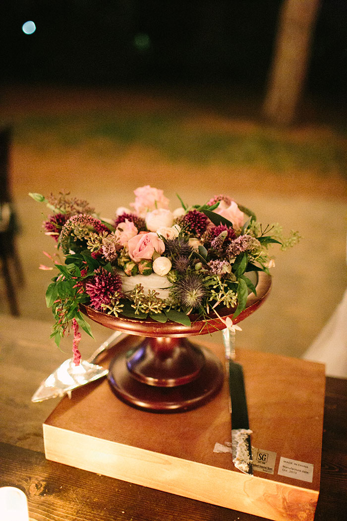 highland-springs-resort-wedding-boho-romantic-watercolor-inspiration47