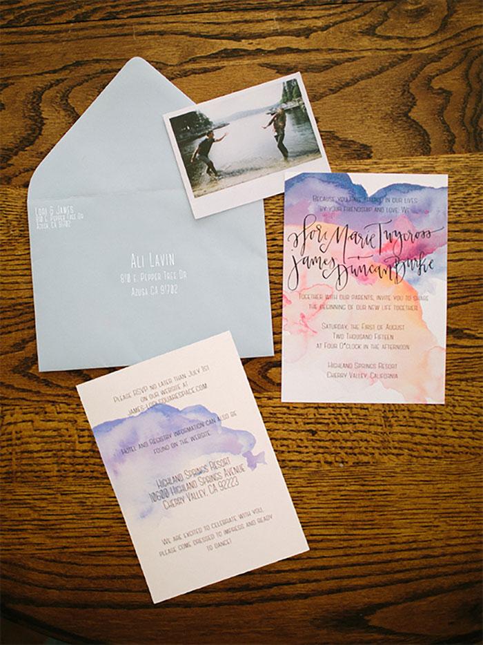 highland-springs-resort-wedding-boho-romantic-watercolor-inspiration53