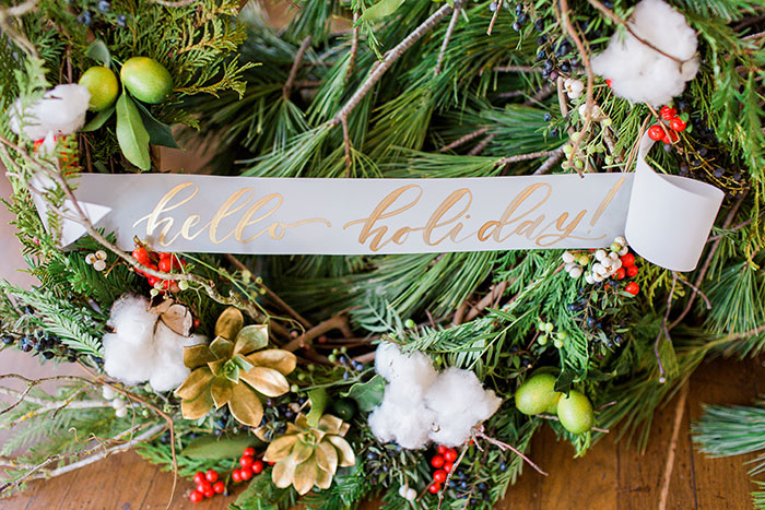 holiday-wreath-brush-lettering-workshop0011
