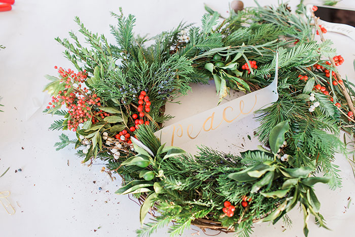 holiday-wreath-brush-lettering-workshop0029