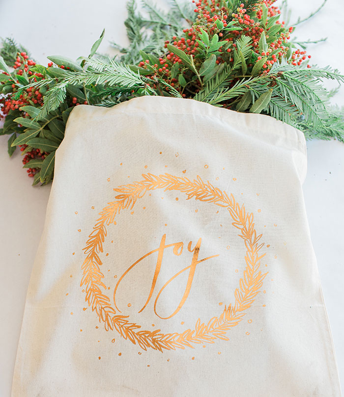 holiday-wreath-brush-lettering-workshop0032