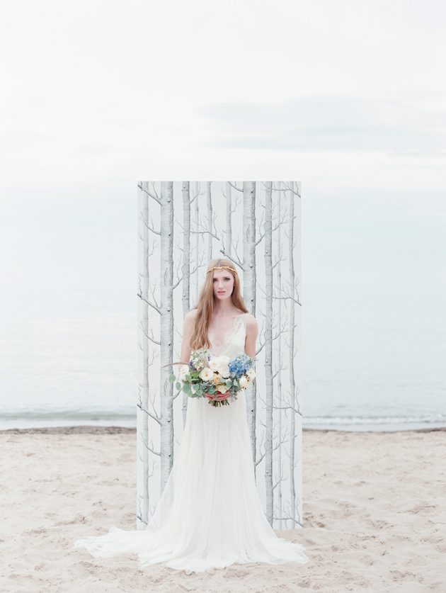 lake-michigan-ethereal-beach-styled-shoot 28