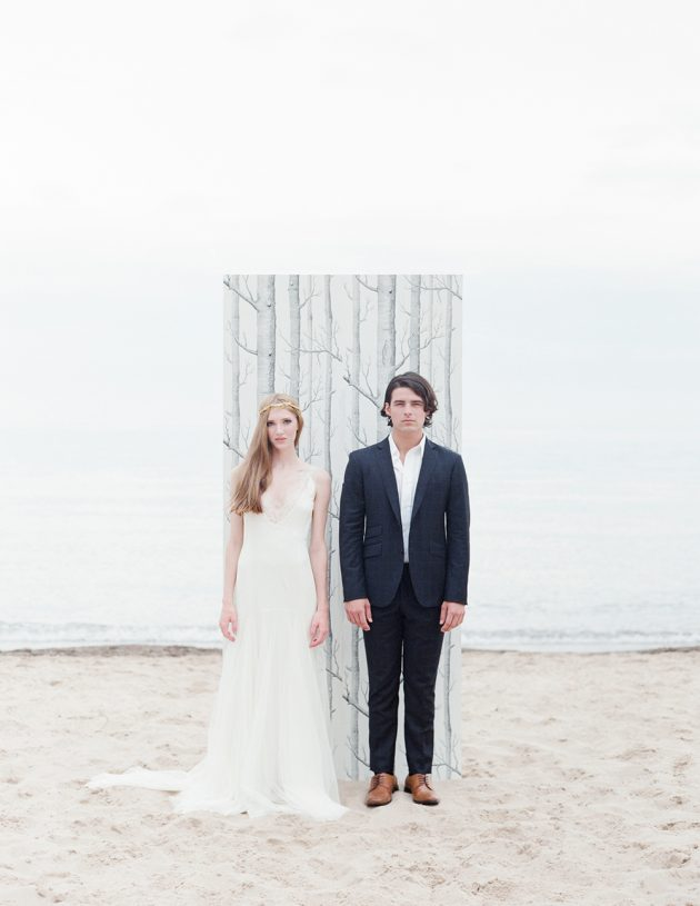 lake-michigan-ethereal-beach-styled-shoot 30