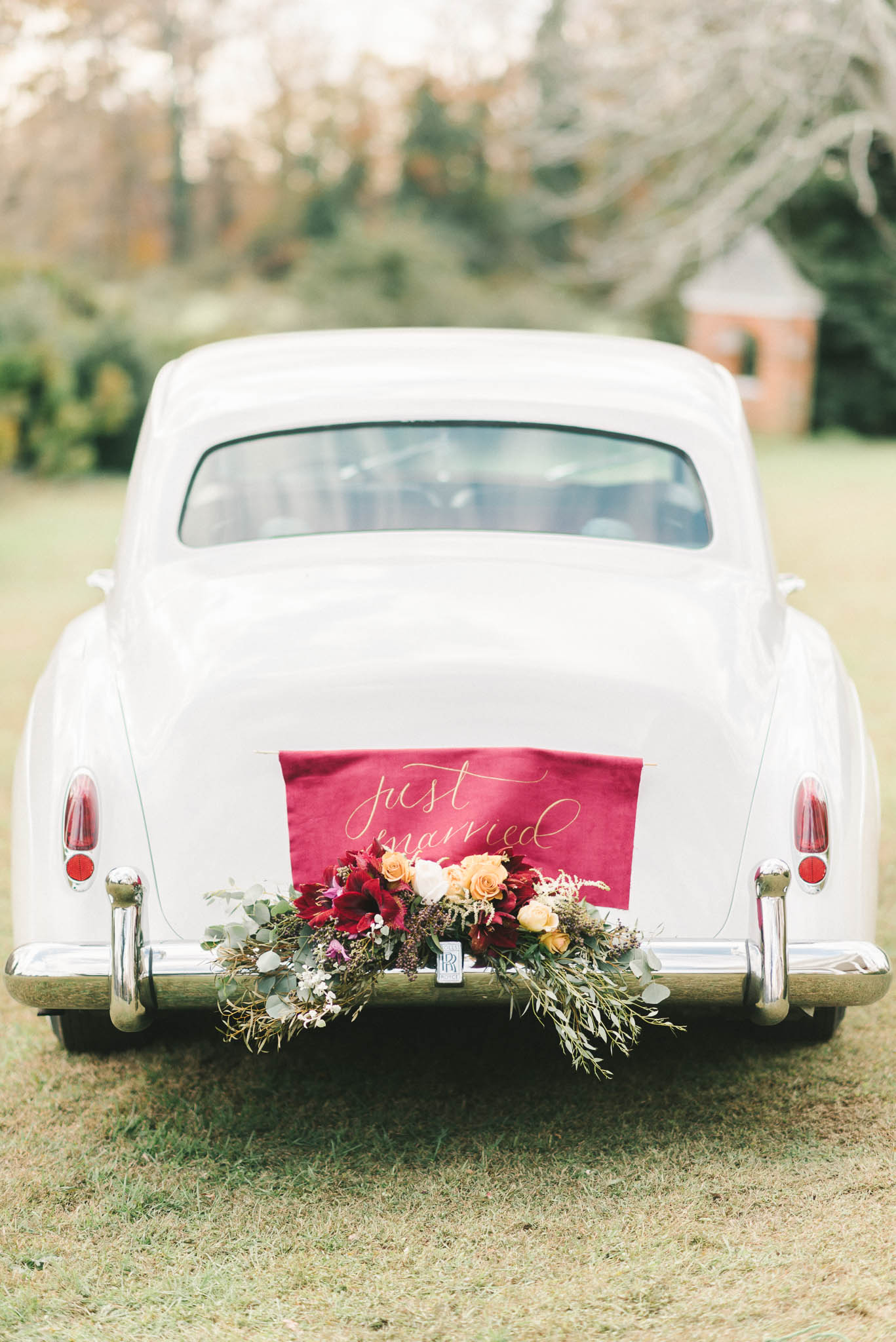 luxe-holiday-romance-inspiration-shoot21