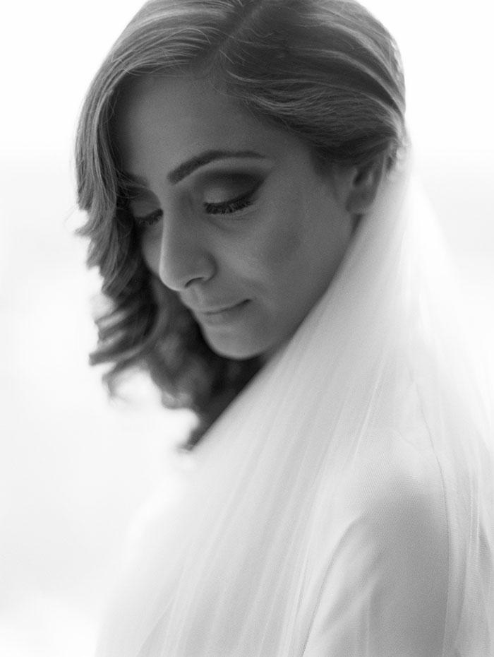 modern-detroit-glam-romantic-wedding-inspiration-00-(1)