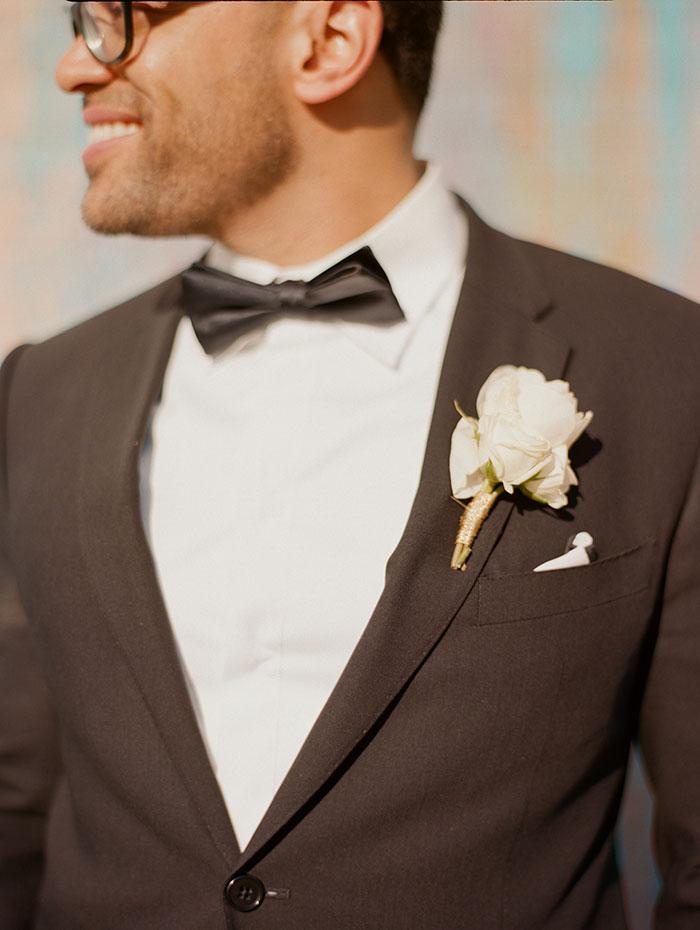 modern-detroit-glam-romantic-wedding-inspiration-01-(1)