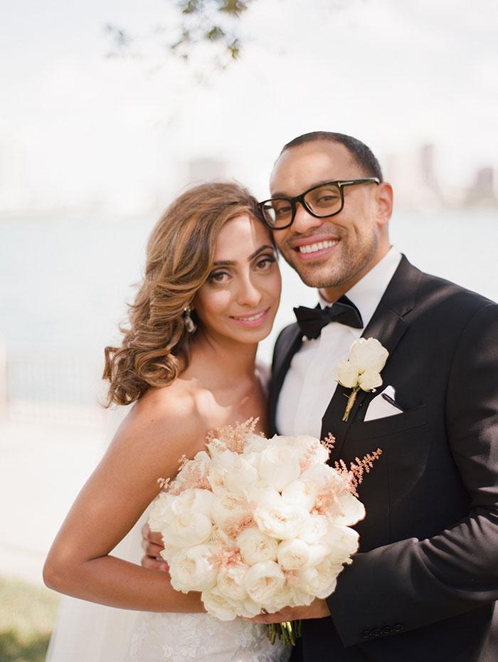 modern-detroit-glam-romantic-wedding-inspiration-04-(1)