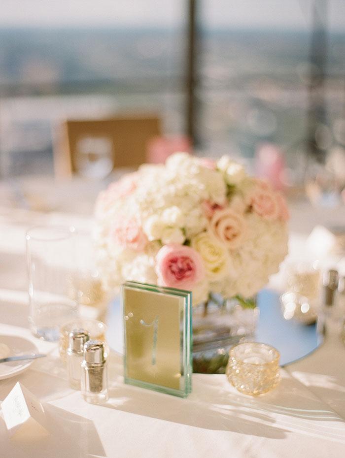 modern-detroit-glam-romantic-wedding-inspiration-04