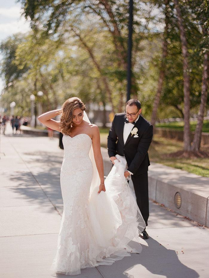 modern-detroit-glam-romantic-wedding-inspiration-05-(1)
