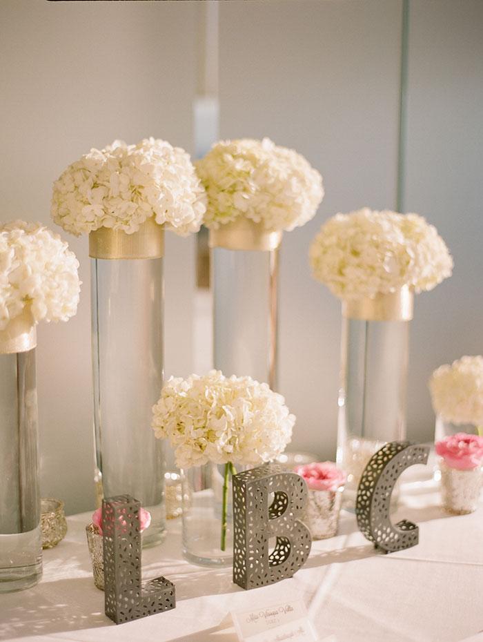 modern-detroit-glam-romantic-wedding-inspiration-06