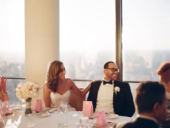 modern-detroit-glam-romantic-wedding-inspiration-08