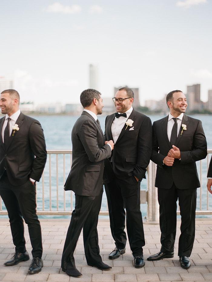 modern-detroit-glam-romantic-wedding-inspiration-10