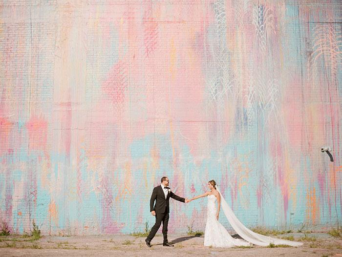 modern-detroit-glam-romantic-wedding-inspiration-21