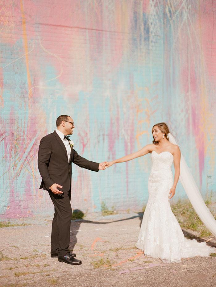 modern-detroit-glam-romantic-wedding-inspiration-24