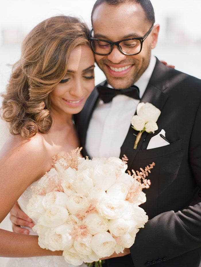 modern-detroit-glam-romantic-wedding-inspiration-30