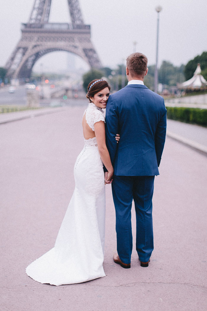 paris-elopement-eiffel-tower-wedding-inspiration-08