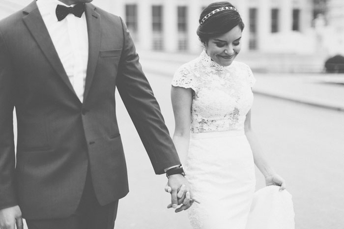 paris-elopement-eiffel-tower-wedding-inspiration-10