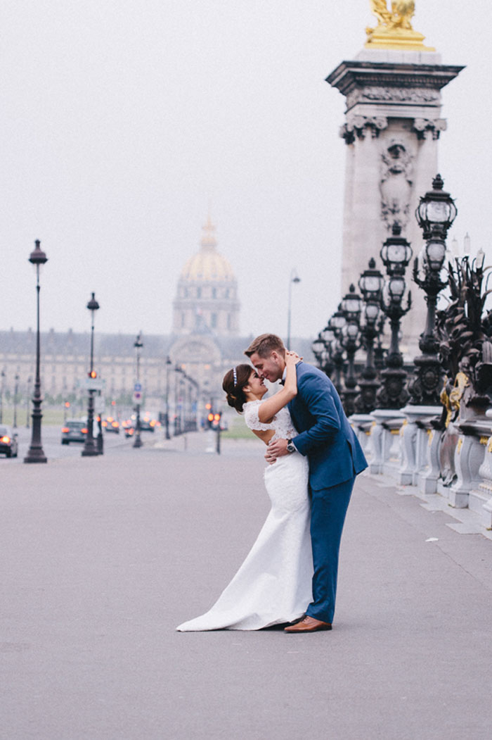 paris-elopement-eiffel-tower-wedding-inspiration-18