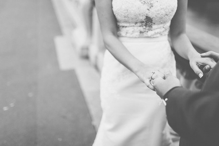 paris-elopement-eiffel-tower-wedding-inspiration-24