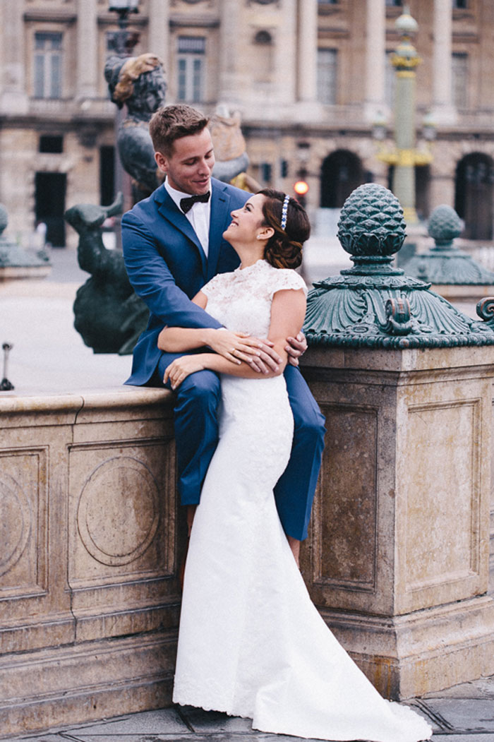 paris-elopement-eiffel-tower-wedding-inspiration-25
