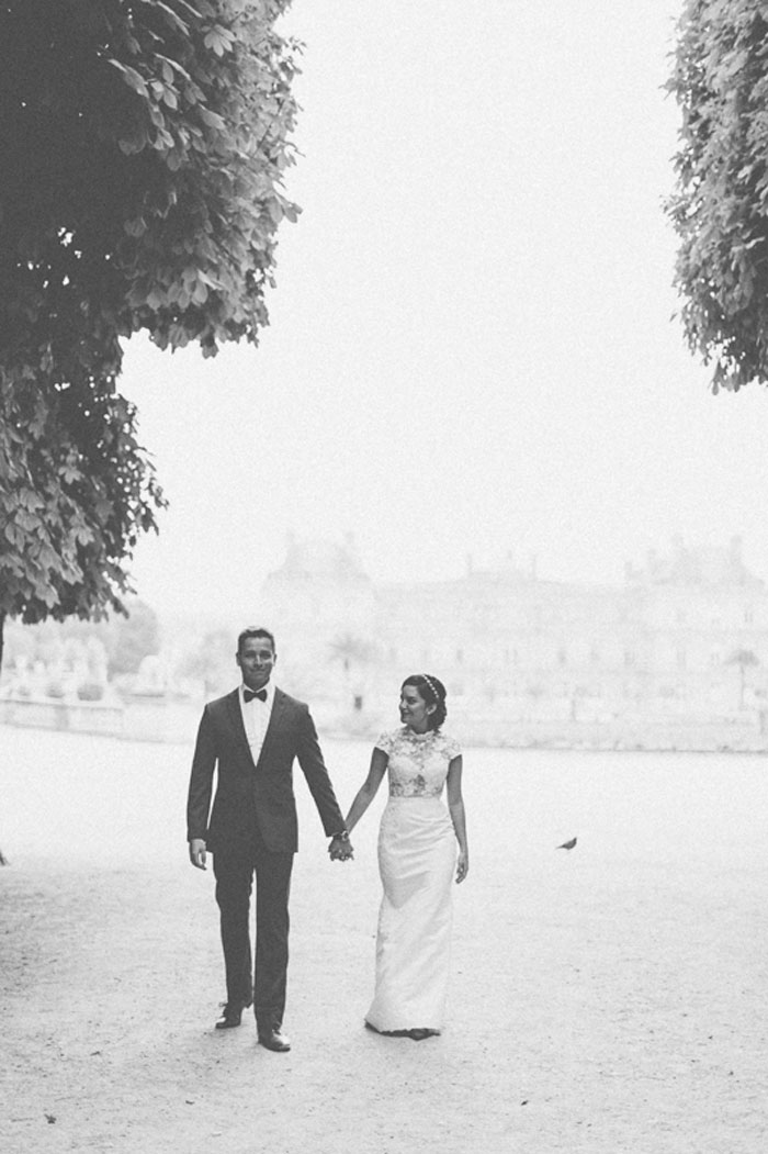 paris-elopement-eiffel-tower-wedding-inspiration-49