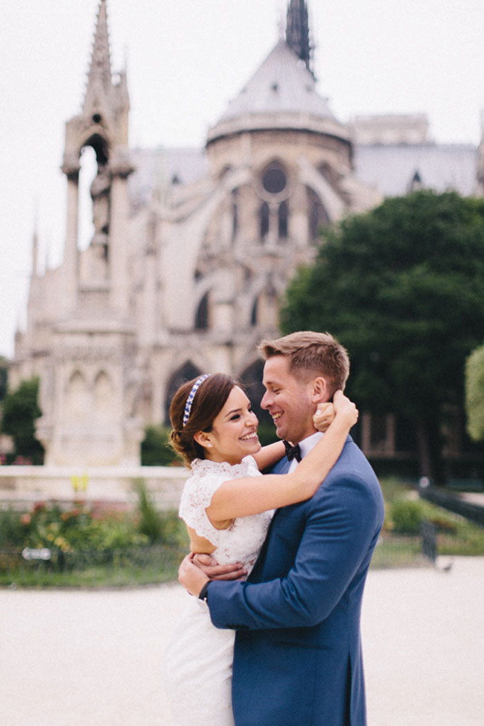 paris-elopement-eiffel-tower-wedding-inspiration-60