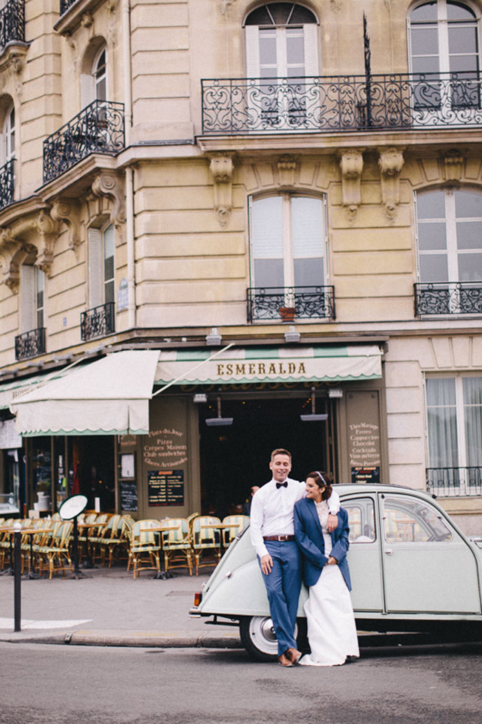 paris-elopement-eiffel-tower-wedding-inspiration-66