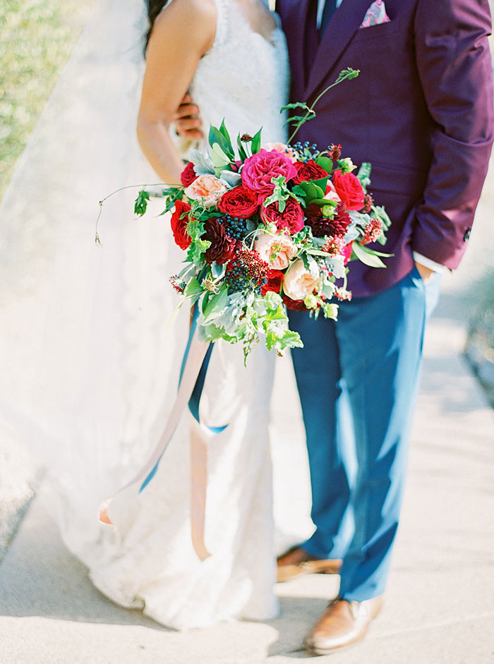 punchy-modern-southern-wedding-inspiration-21